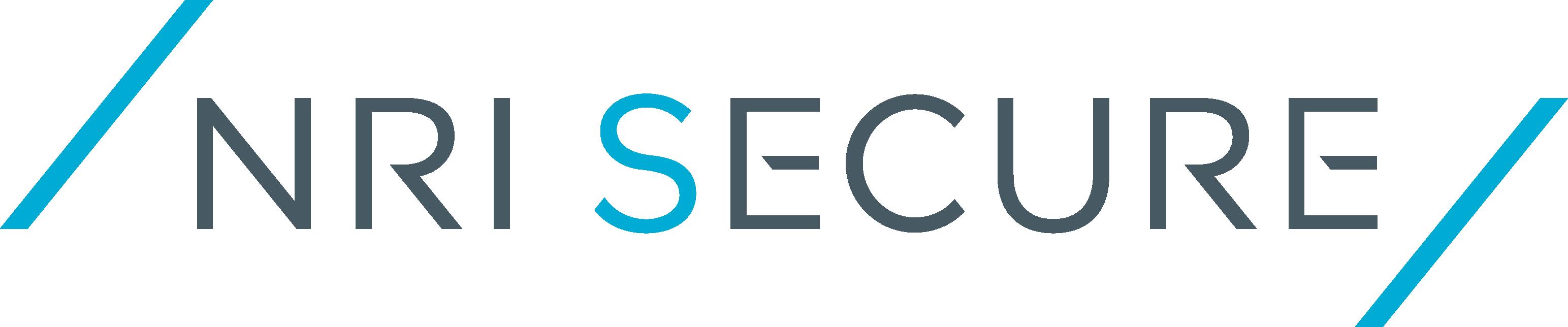 05_brand_logo