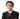 小田島 潤