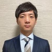 斉藤 弘之