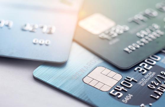SecureSketCH_card