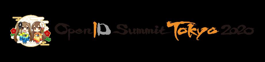 SecureSketCH_OpenIDSummitTokyo2020ロゴ
