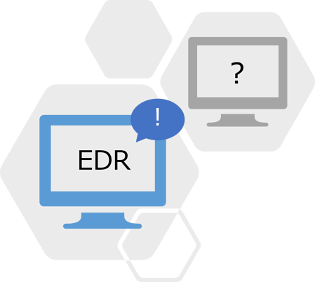 SecureSketCH_EDRPC