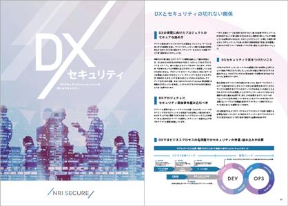 download_dx-security