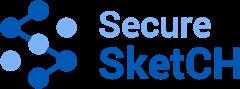 Secure SketCH