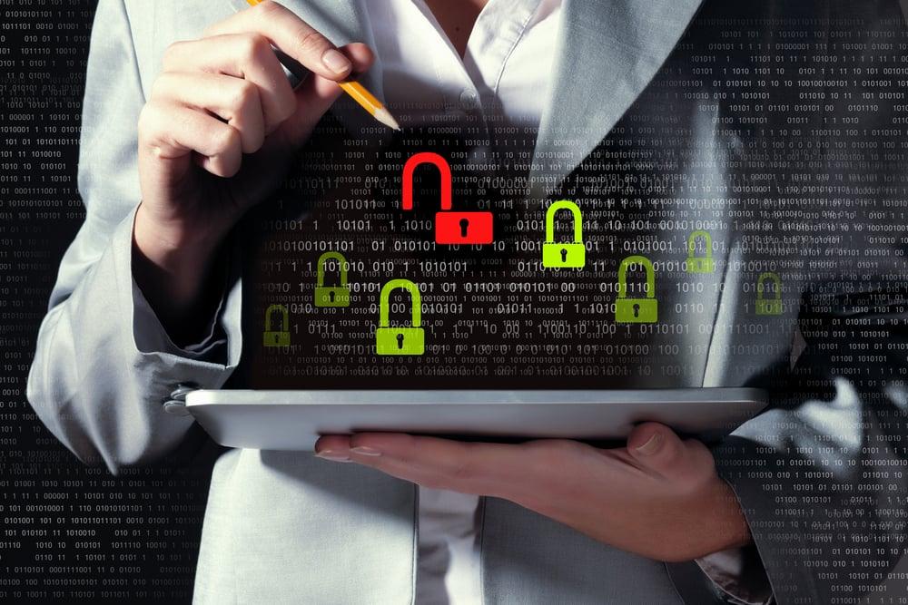 ペネトレーションテスト セキュリティ診断 サイバー攻撃 Secure SketCH