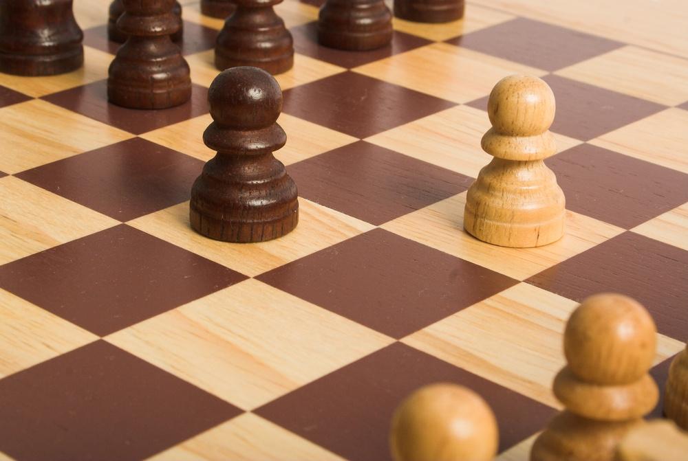 battle of pawns.jpeg