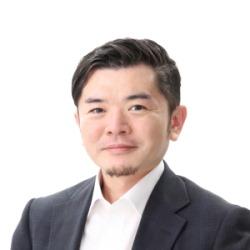 川崎 聡太