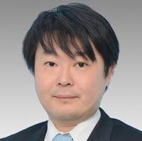 青田 久人