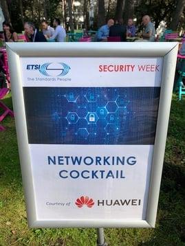 ネットワーキング2