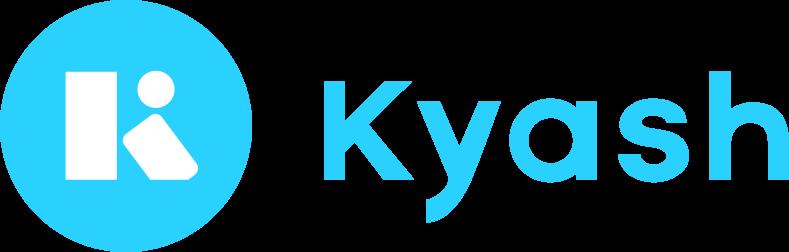 Kyash様