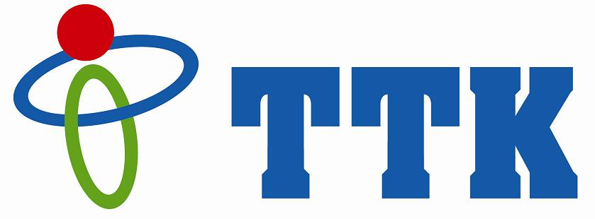 株式会社TTK様