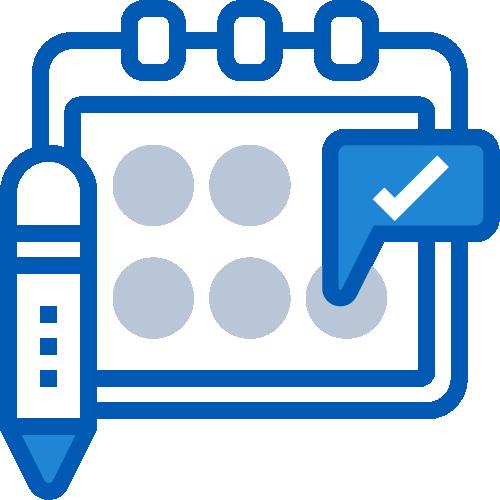 タスク管理_icon