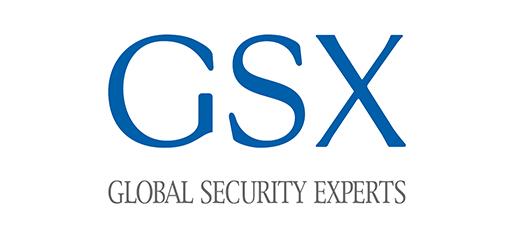 logo-gsx