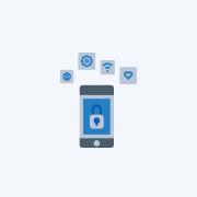 アプリケーションセキュリティ