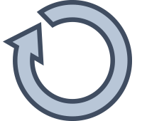 good-icon01