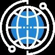 icon-lang