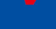 ディーアイエスソリューション株式会社
